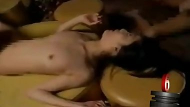top 10 fails in porn movies rate.over-blog.com