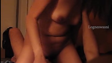 Shaved nepali pussy licked fingered and fucked