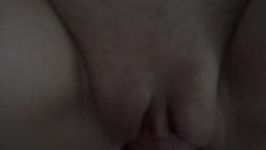 First Video French Amateur POV