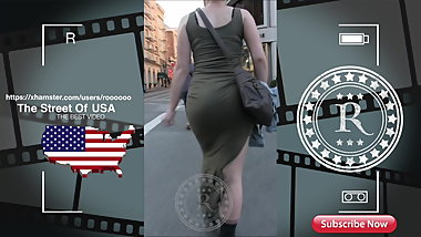 Very jiggly dress 2018 (3:59 ) min