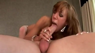 Dutch Carmen Diaz anal fuck and DP