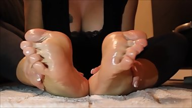 Cum_Export*** SOLES Compilation.